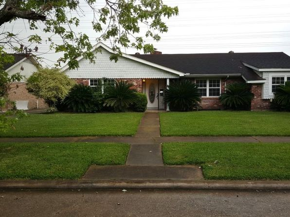 3 bed 2.5 bath Single Family at 7110 Redding Rd Houston, TX, 77036 is for sale at 180k - 1 of 32