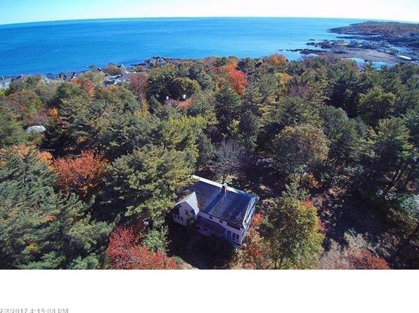 null bed null bath Vacant Land at 194 Frazier Pasture Rd Ogunquit, ME, 03907 is for sale at 550k - 1 of 3