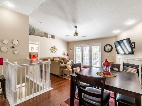 2 bed 3 bath Condo at 7503 Cherry Brook Dr Reynoldsburg, OH, 43068 is for sale at 190k - 1 of 39