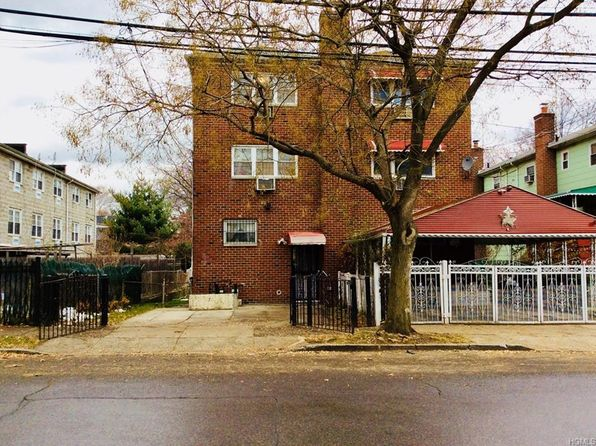 4 bed 4 bath Multi Family at 1933 Strang Ave Bronx, NY, 10466 is for sale at 460k - 1 of 23