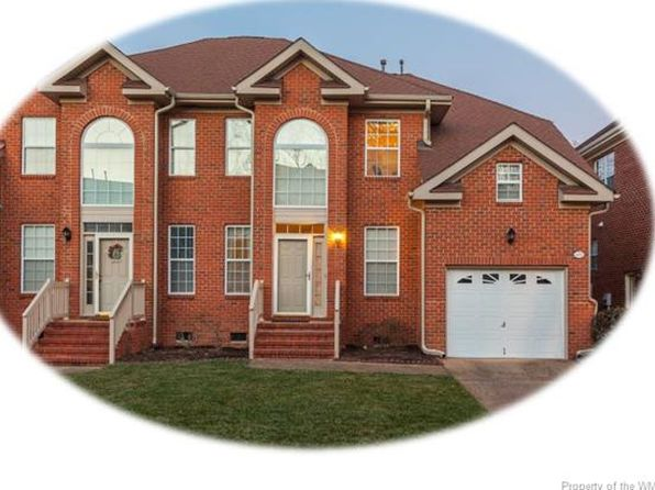 3 bed 3 bath Townhouse at 409 Zelkova Rd Williamsburg, VA, 23185 is for sale at 254k - 1 of 30