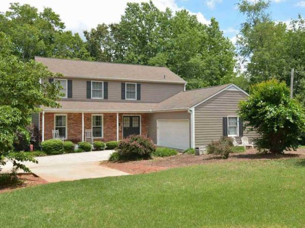 4 bed 2.5 bath Single Family at 406 Rockingham Rd Seneca, SC, 29672 is for sale at 237k - 1 of 22