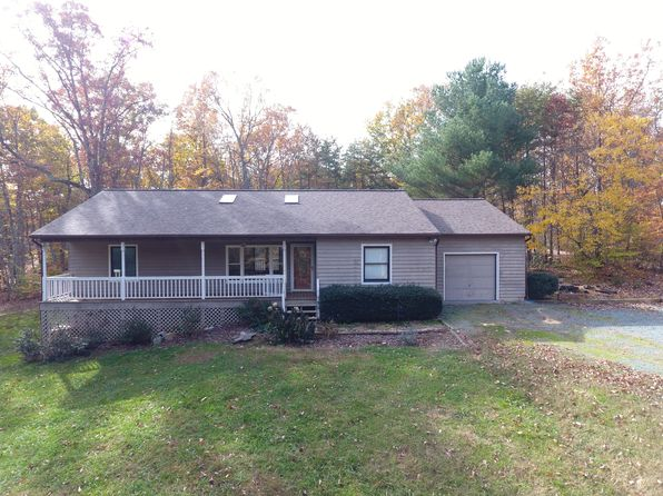 3 bed 2 bath Single Family at 3070 ROLLING RD SCOTTSVILLE, VA, 24590 is for sale at 250k - 1 of 14