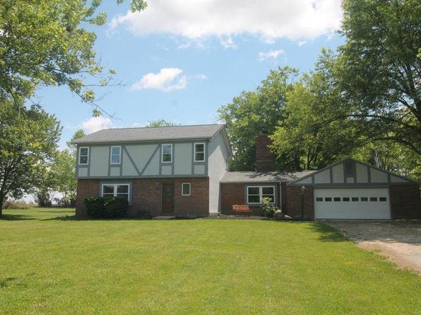 4 bed 3 bath Single Family at 10871 Darby Blvd W Plain City, OH, 43064 is for sale at 245k - 1 of 28