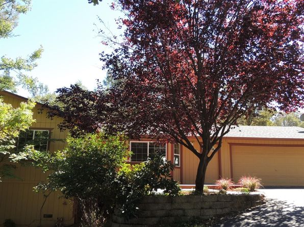 3 bed 2 bath Single Family at 18620 Joseph Dr Grass Valley, CA, 95949 is for sale at 325k - 1 of 24