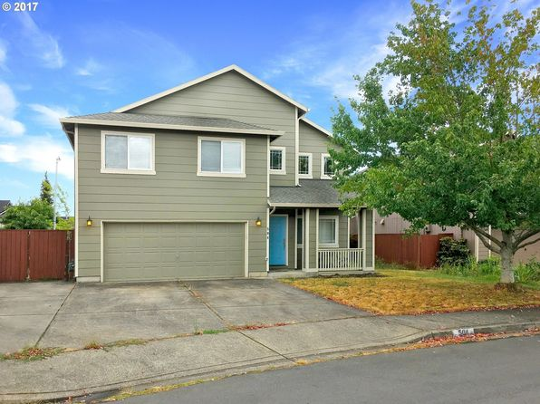 3 bed 3 bath Single Family at 504 SE 169th Ave Vancouver, WA, 98684 is for sale at 350k - 1 of 14