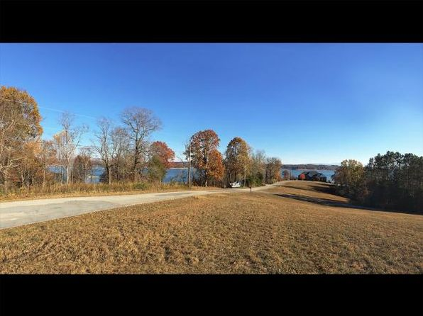 null bed null bath Vacant Land at 12R Alberts Cv Rutledge, TN, 37861 is for sale at 50k - 1 of 12