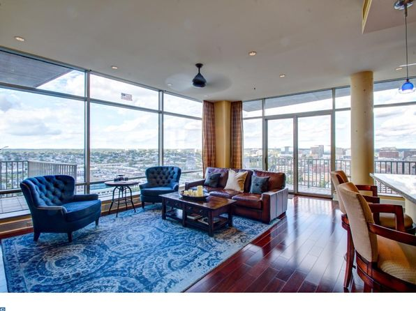 3 bed 3 bath Condo at 105 Christina Landing Dr Wilmington, DE, 19801 is for sale at 675k - 1 of 25