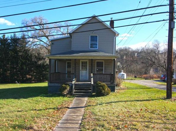 2 bed 1 bath Single Family at 846 Route 119 Greensburg, PA, 15601 is for sale at 30k - 1 of 14