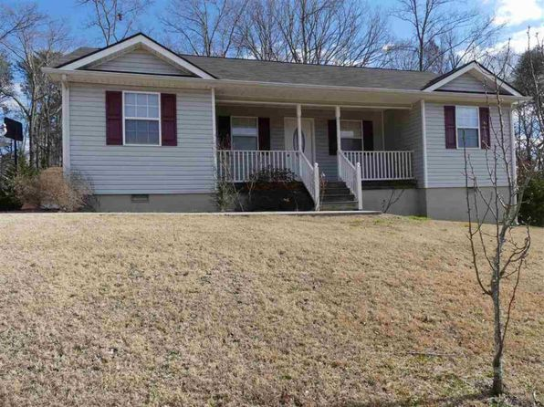 3 bed 2 bath Single Family at 532 Lees Chapel Rd Sweetwater, TN, 37874 is for sale at 144k - 1 of 35