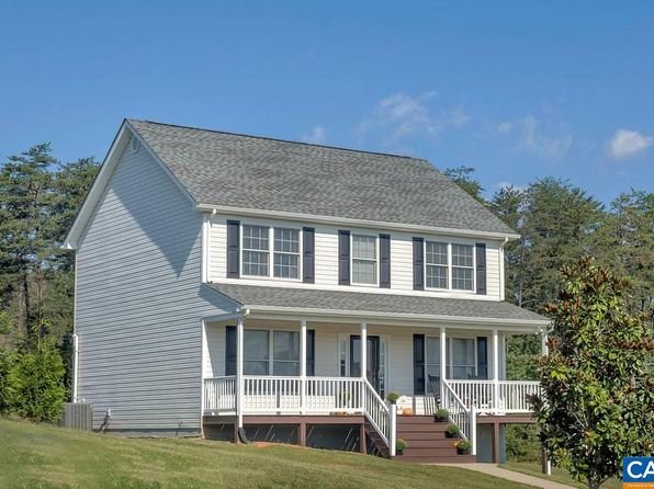 3 bed 3 bath Single Family at 196 Angie Pl Ruckersville, VA, 22968 is for sale at 275k - 1 of 33
