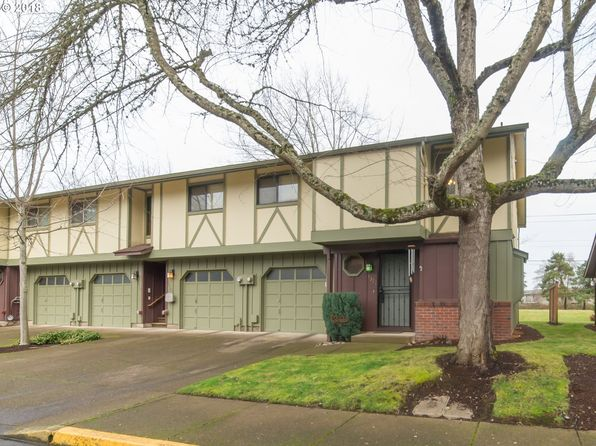 2 bed 2 bath Townhouse at 1321 City View St Eugene, OR, 97402 is for sale at 168k - 1 of 15