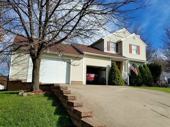 3 bed 3 bath Single Family at 1274 Forman Dr Morgantown, WV, 26508 is for sale at 248k - 1 of 28