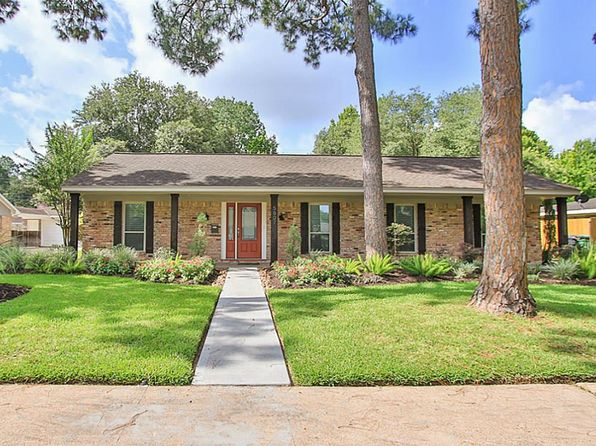 3 bed 2 bath Single Family at 5607 Briarbend Dr Houston, TX, 77096 is for sale at 435k - 1 of 32