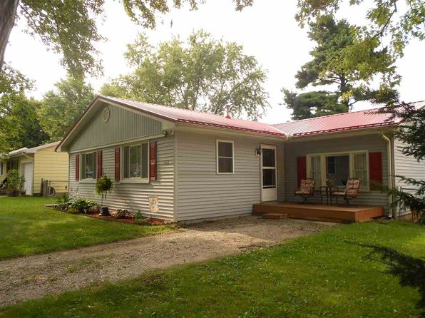 3 bed 2 bath Single Family at 1922 E Lexington Dr Terre Haute, IN, 47802 is for sale at 85k - 1 of 17