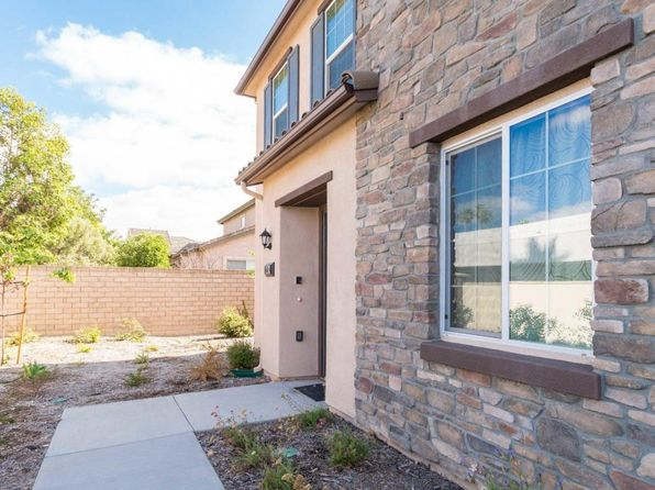 3 bed 3 bath Single Family at 458 Stratus Ln Simi Valley, CA, 93065 is for sale at 520k - 1 of 24