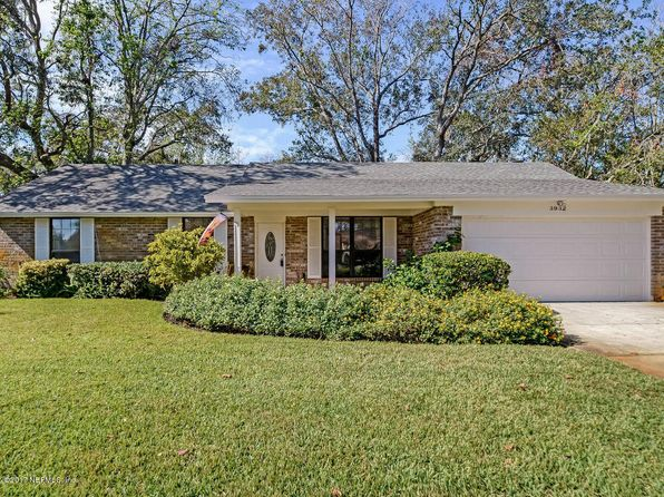 3 bed 2 bath Single Family at 3932 Petite Dr W Jacksonville Beach, FL, 32250 is for sale at 255k - 1 of 31