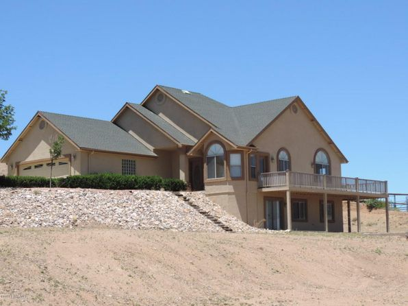 4 bed 3 bath Single Family at 12519 E Orange Rock Rd Humboldt, AZ, 86329 is for sale at 345k - 1 of 34