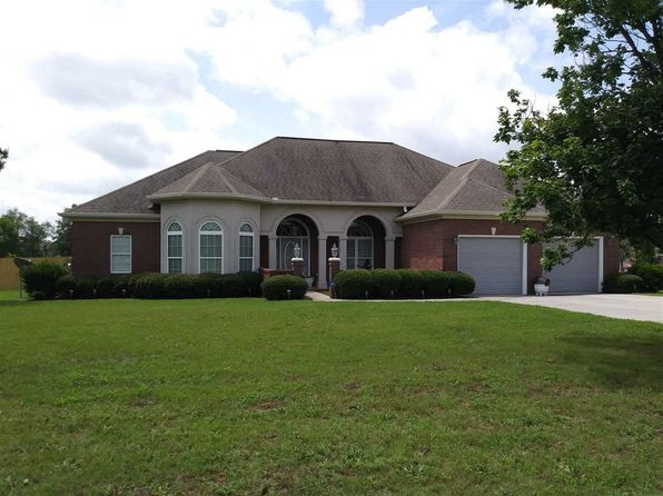 4 bed 3 bath Single Family at 12 Rowland Cir Byron, GA, 31008 is for sale at 210k - 1 of 34