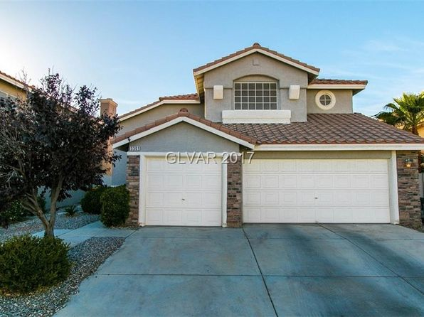 4 bed 3 bath Single Family at 3301 Uribe St Las Vegas, NV, 89129 is for sale at 315k - 1 of 24