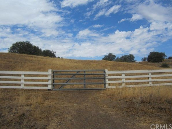 null bed null bath Vacant Land at 7 Philp Rnch Raymond, CA, 93653 is for sale at 145k - 1 of 6