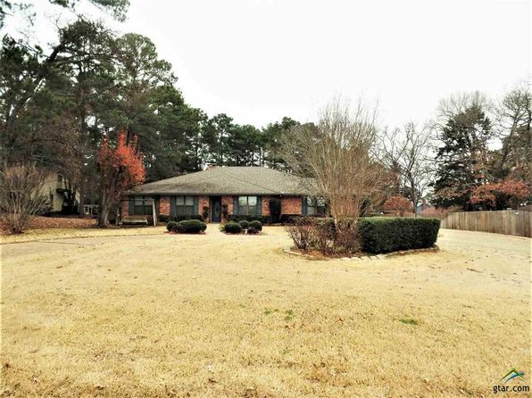 4 bed 2 bath Single Family at 2408 Okeefe Rd Jacksonville, TX, 75766 is for sale at 185k - 1 of 15