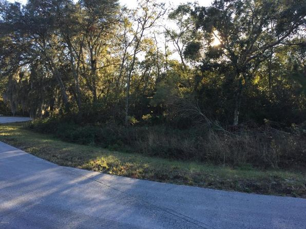 null bed null bath Vacant Land at 0 SW 96th Ln Ln Ocala, FL, 34476 is for sale at 18k - 1 of 6