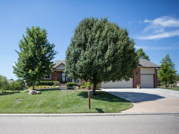 5 bed 3 bath Single Family at 15803 E Woodcreek St Wichita, KS, 67230 is for sale at 243k - 1 of 36