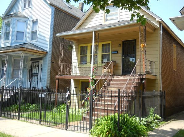 3 bed 2 bath Single Family at 8552 S Colfax Ave Chicago, IL, 60617 is for sale at 24k - 1 of 6