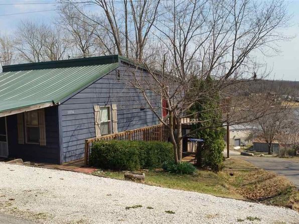 3 bed 2 bath Single Family at 31094 Highline Dr Warsaw, MO, 65355 is for sale at 80k - 1 of 36