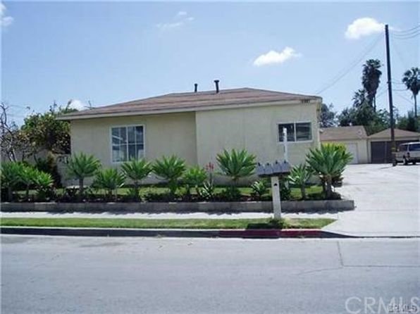 null bed null bath Multi Family at 5416 Roosevelt Ave Santa Ana, CA, 92703 is for sale at 715k - 1 of 8