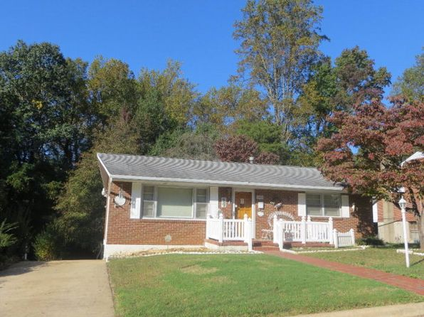 3 bed 1 bath Single Family at 245 Jordon St Danville, VA, 24540 is for sale at 64k - 1 of 12