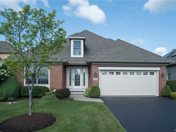 3 bed 3 bath Townhouse at 210 Lord Byron Ln Williamsville, NY, 14221 is for sale at 365k - 1 of 17