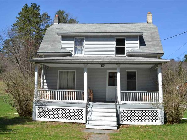 3 bed 1 bath Single Family at 3 Hoffman St Hankins, NY, 12741 is for sale at 75k - 1 of 26