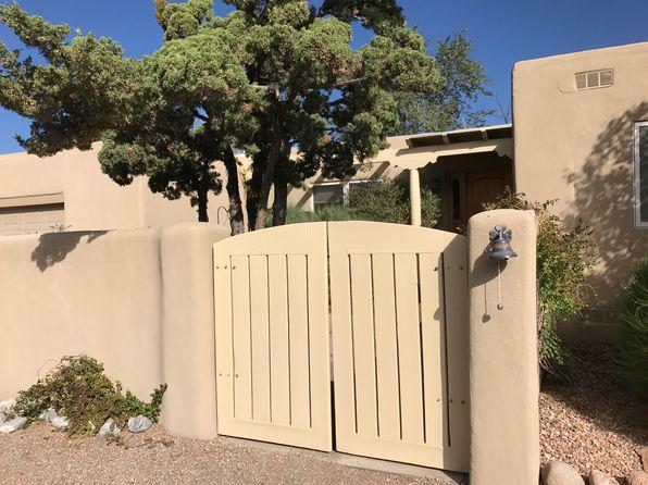 3 bed 2 bath Single Family at 2361 Santa Barbara Dr Santa Fe, NM, 87505 is for sale at 618k - 1 of 18