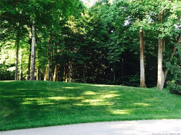 null bed null bath Vacant Land at 132 Jeffersons Hundred Williamsburg, VA, 23185 is for sale at 295k - google static map