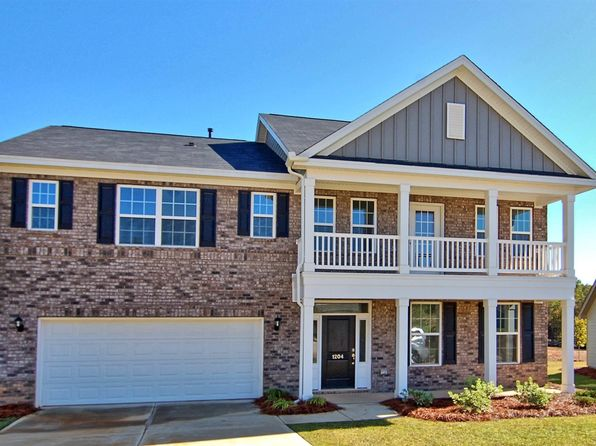 4 bed 3 bath Single Family at 1204 Portrait Hill 175 Dr Chapin, SC, 29036 is for sale at 285k - 1 of 36