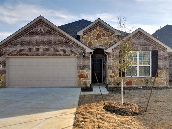 3 bed 2 bath Single Family at 929 Pinnacle Ridge Rd Haslet, TX, 76052 is for sale at 294k - 1 of 18