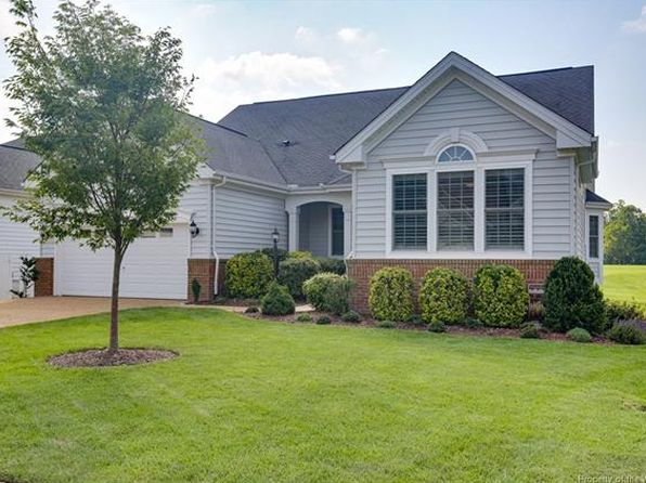 3 bed 3 bath Single Family at 4247 Old Lock Rd Williamsburg, VA, 23188 is for sale at 440k - 1 of 50