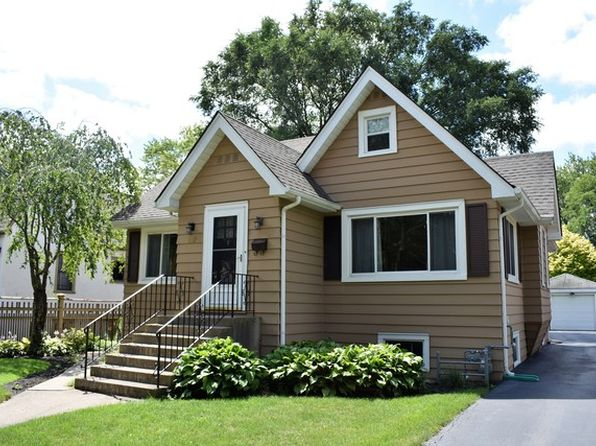 3 bed 1 bath Single Family at 632 S Michigan Ave Villa Park, IL, 60181 is for sale at 239k - 1 of 22