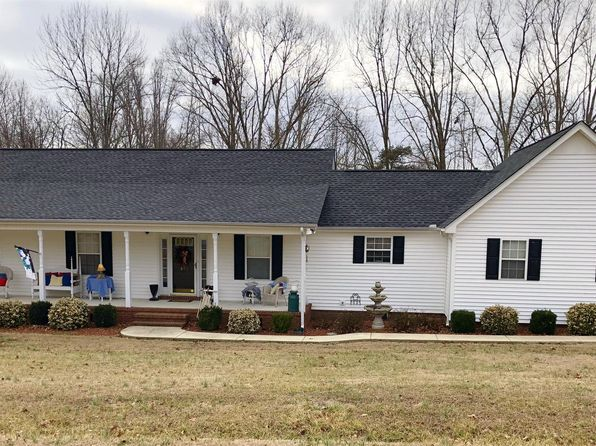 3 bed 2 bath Single Family at 672 Pine Grove Rd Smithville, TN, 37166 is for sale at 165k - 1 of 14