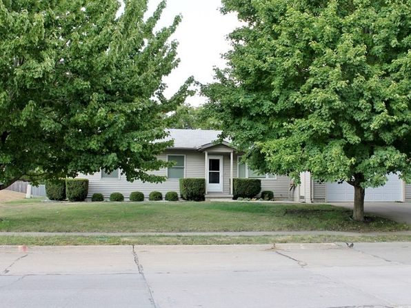 3 bed 3 bath Single Family at 310 E Clinton Ave Indianola, IA, 50125 is for sale at 193k - 1 of 25