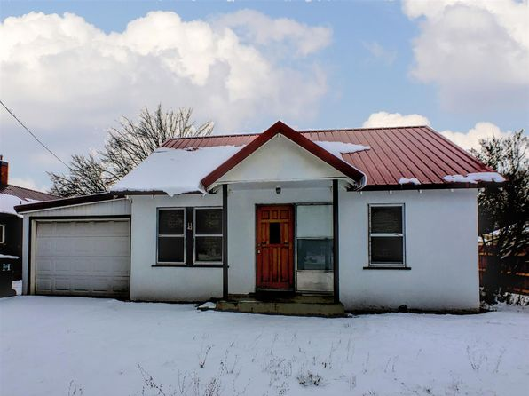 3 bed 1.5 bath Single Family at 1142 3rd Ave S Payette, ID, 83661 is for sale at 100k - 1 of 19
