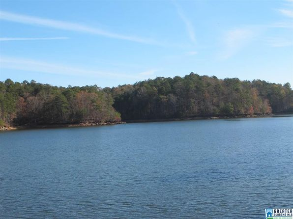 null bed null bath Vacant Land at RD 240 Wedowee, AL, 36278 is for sale at 375k - 1 of 9