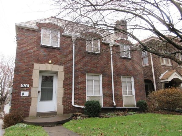 3 bed 2 bath Single Family at 914 California Ave Avalon, PA, 15202 is for sale at 110k - 1 of 16