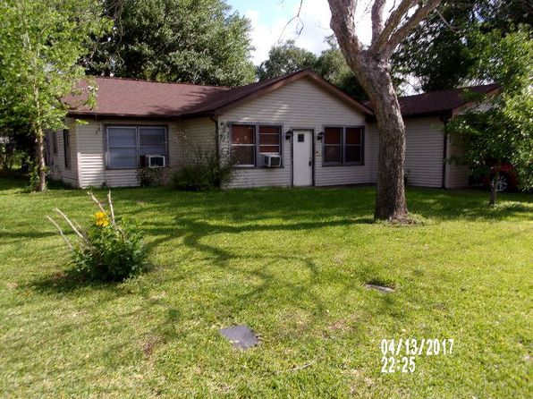 3 bed 1 bath Single Family at 811 E Miller St Angleton, TX, 77515 is for sale at 85k - 1 of 9