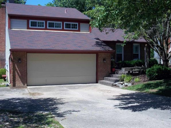 4 bed 3 bath Single Family at 3233 Laurel Oak Ct Edgewood, KY, 41017 is for sale at 168k - 1 of 29