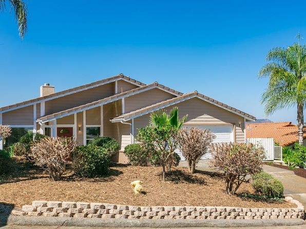 3 bed 2 bath Single Family at 721 W Fig St Fallbrook, CA, 92028 is for sale at 479k - 1 of 25