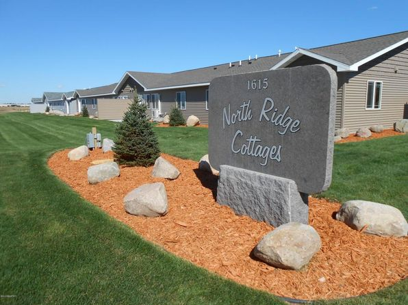 2 bed 2 bath Condo at 1615 30th St NW Bemidji, MN, 56601 is for sale at 195k - 1 of 15