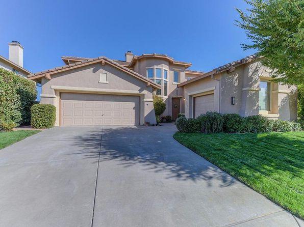 6 bed 4 bath Single Family at 11975 Mandolin Way Rancho Cordova, CA, 95742 is for sale at 519k - 1 of 36